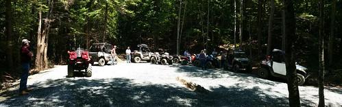 0011 | by Sullivan County ATV Club