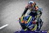 2018-M2-Bendsneyder-Germany-Sachsenring-011