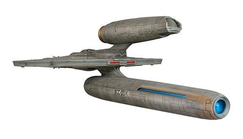 Moebius models Kelvin   by kr653635