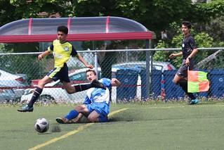 Soccer 17 JN2018   by julieleblanc1973