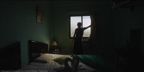 reel cinematografia documental cinematographer colombia david horacio montoya davidhoracio.com 7