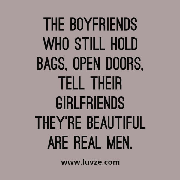 love quotes for him cute girlfriend or boyfriend quotes flickr