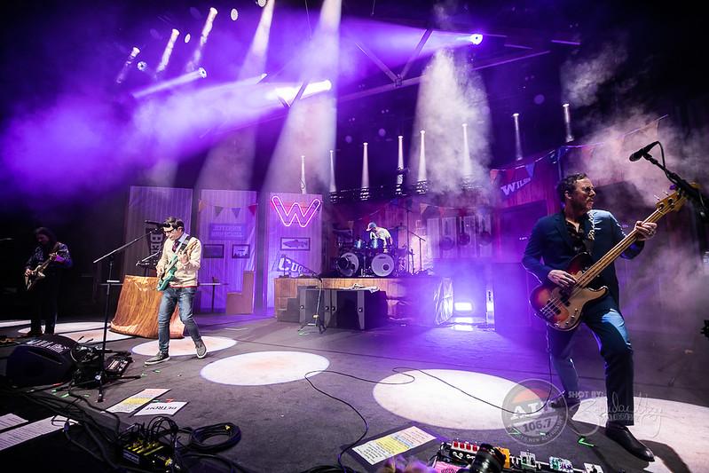 Weezer | 2017.07.13
