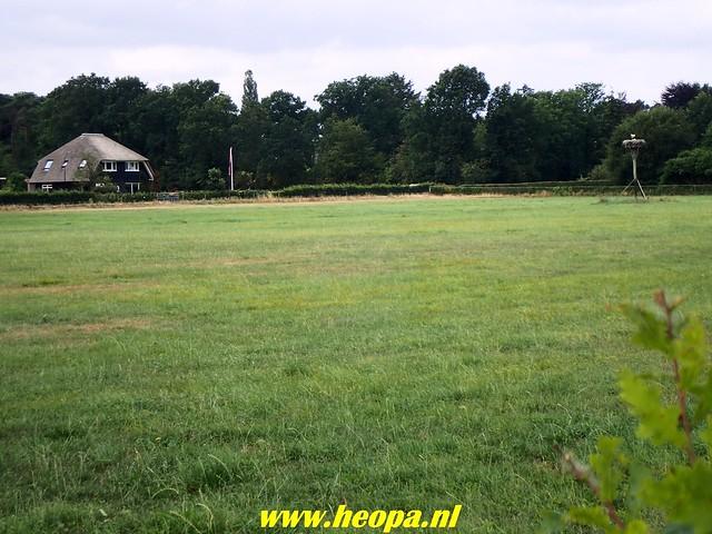 2018-07-11                  Apeldoorn        34  Km   (65)