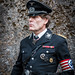 Lucca Comics - The Man in the High Castle 5