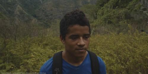 reel cinematografia documental cinematographer colombia david horacio montoya davidhoracio.com 24