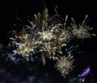 Fireworks 11   by chris.willis3