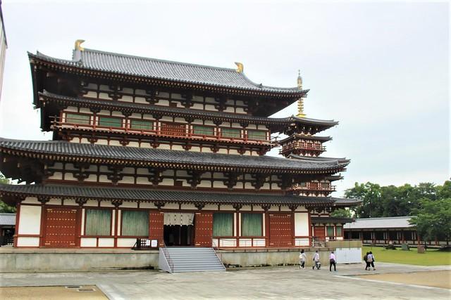 yakushiji015