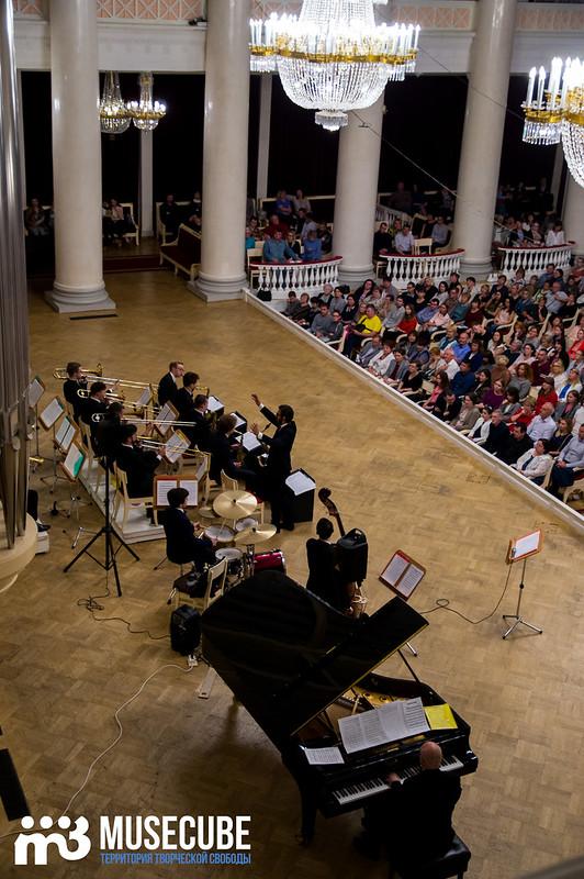 Jazz_Philharmonica_Orchestra_027