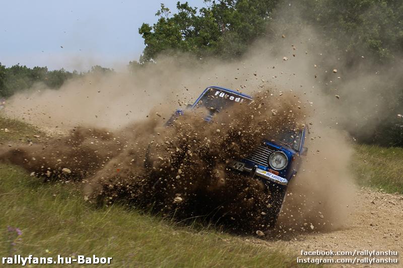 RallyFans.hu-15051