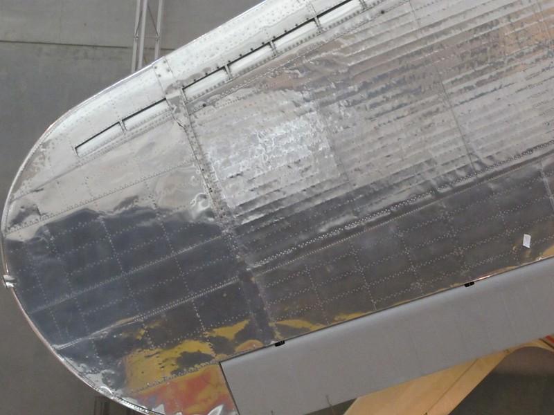 Boeing Model 307 Stratoliner 3