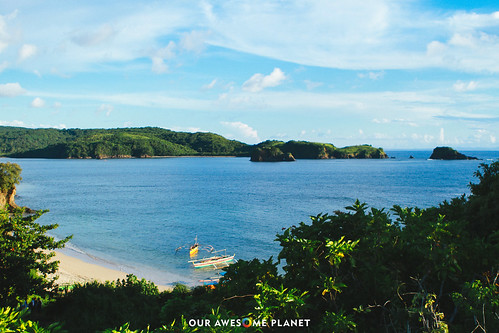 OAP_4896   by OURAWESOMEPLANET: PHILS #1 FOOD AND TRAVEL BLOG