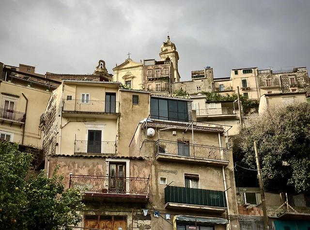 Vizzini view