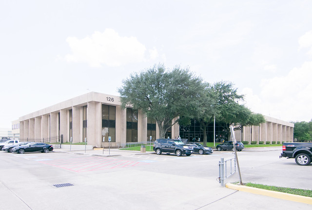 ICE Houston Field Office 1806261415