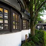 Sommer-Chapitre 2018 | Baiersbronn - Empfang