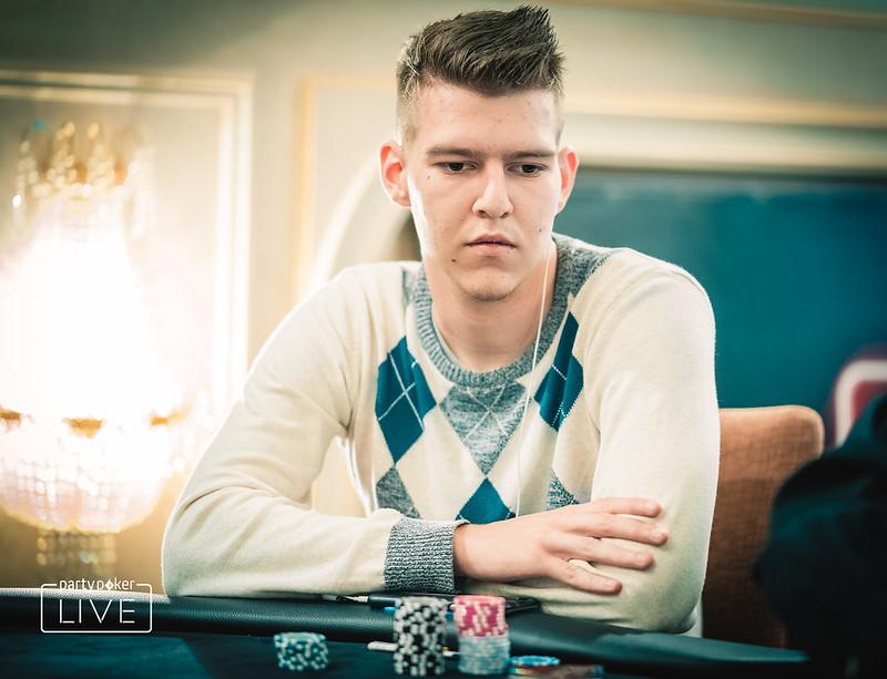 гранд мастер казино отзывы