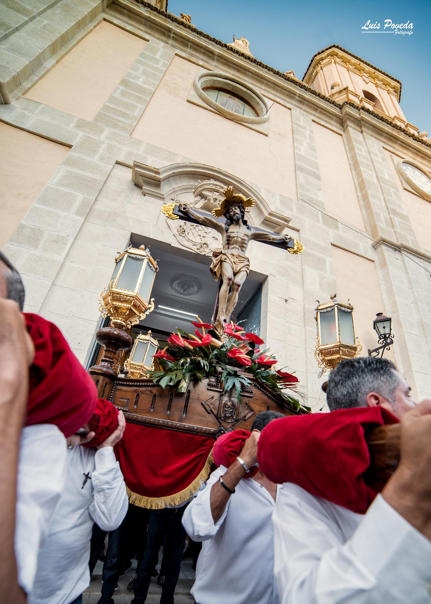 (2018-07-01) - Procesión de subida - Luis Poveda Galiano (10)