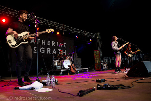 Black Deer Festival - Friday - 12 - Catherine McGrath -8568 | by MusicCloseup