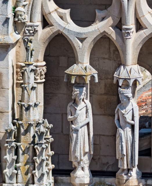 Catedral de Burgos _DSC8834-Pano 2 M r  on c em ma