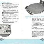 Gramophone Equipment Blud