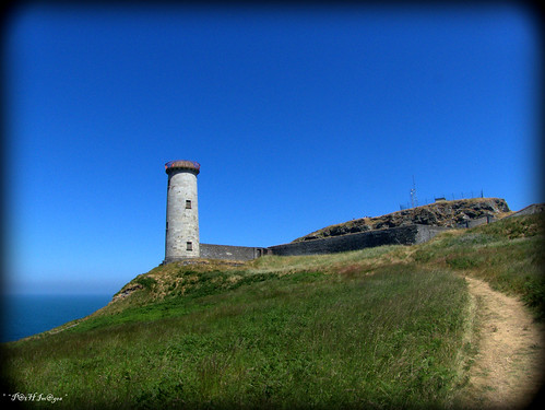 wicklowhead coast ireland lighthouses 4 tallow east