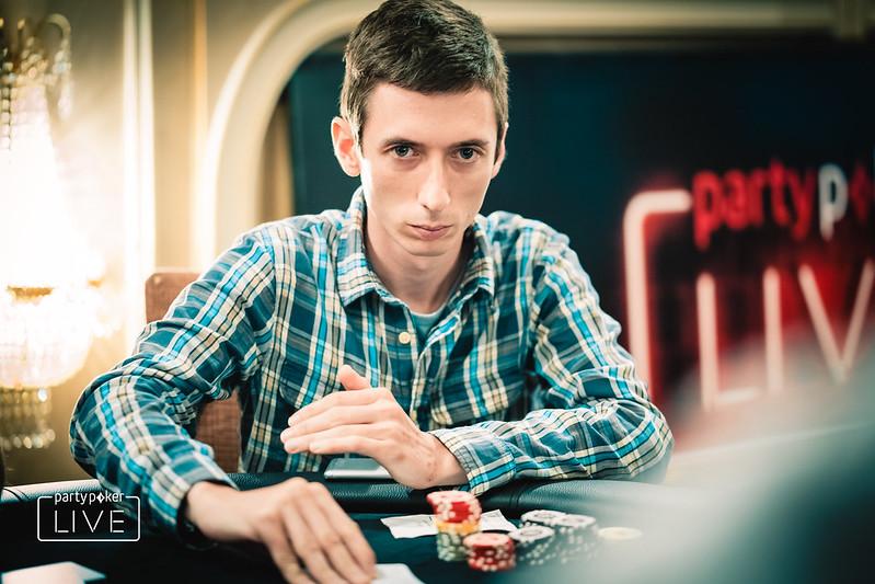 Можно ли играть в казино
