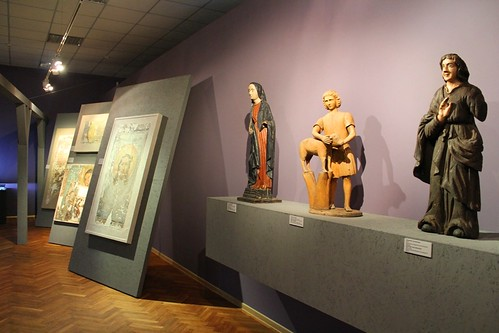 IMG_0371   by histmuseumby