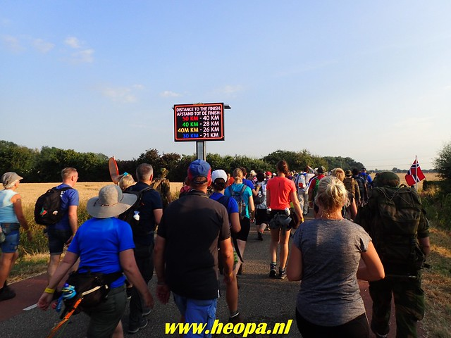 2018-07-17 1e dag Nijmegen (39)