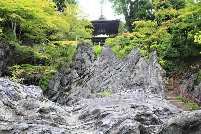 ishiyamadera-insta028