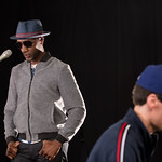 Wed, 20/06/2018 - 9:51am - Aloe Blacc Live in Studio A, 6.20.18 Photographers: Lili Huang, Jeffrey Pelayo, Dan Tuozzoli