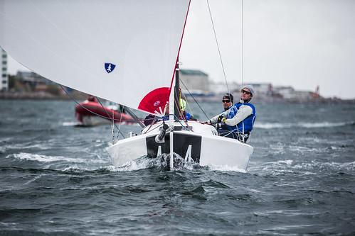 SeilsportsligaenBodø (28 of 32)