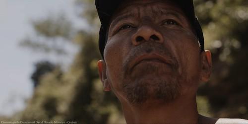 reel cinematografia documental cinematographer colombia david horacio montoya davidhoracio.com 17