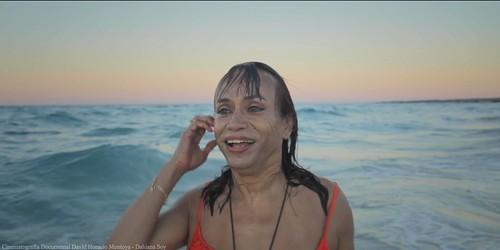 reel cinematografia documental cinematographer colombia david horacio montoya davidhoracio.com 16