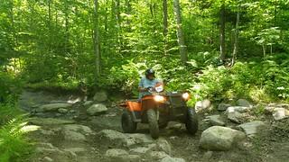 0018 | by Sullivan County ATV Club