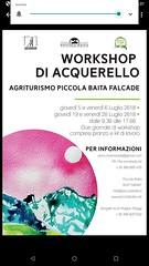 workshop-acquerello-falcade