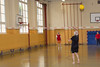 Fitness Faustball 20180613 (40 von 59)