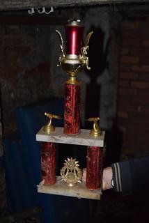15_trophy | by liverburd
