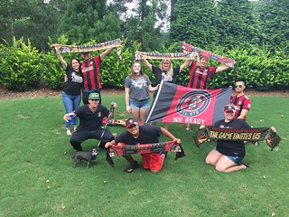 7.7.18 ATLvPHI Watch Party