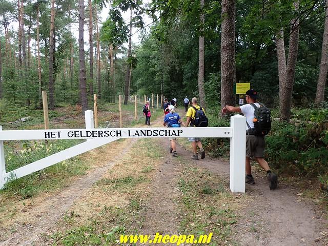 2018-07-11                  Apeldoorn        34  Km   (45)