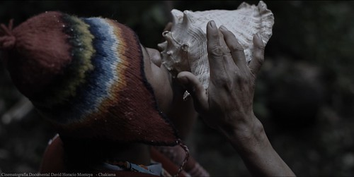 reel cinematografia documental cinematographer colombia david horacio montoya davidhoracio.com 36