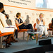 ACF Women in Business - Networks, sources of power and influence panel