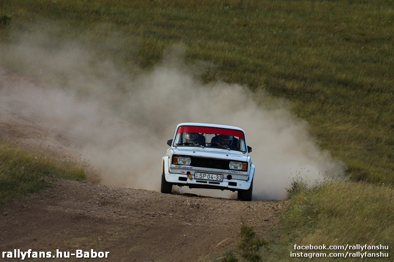 RallyFans.hu-15133