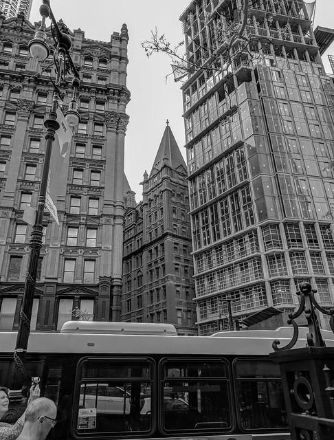 Manhattan Buildings May 2018-165
