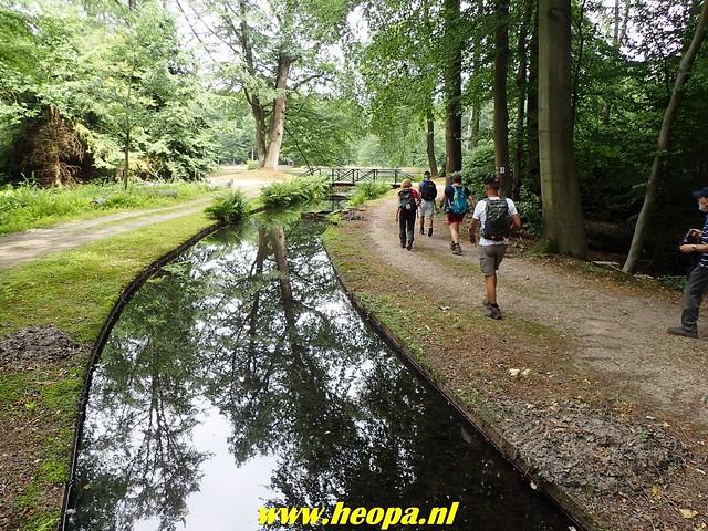 2018-07-11                  Apeldoorn        34  Km   (80)