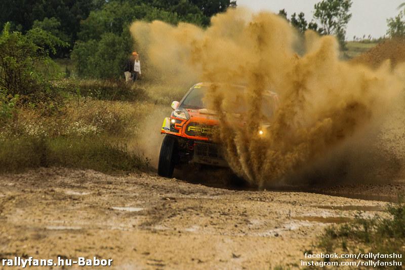 RallyFans.hu-16207