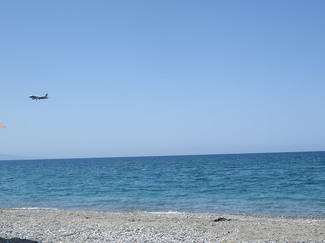 Aiport Beach (3)