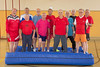 Fitness Faustball 20180613 (8 von 59)