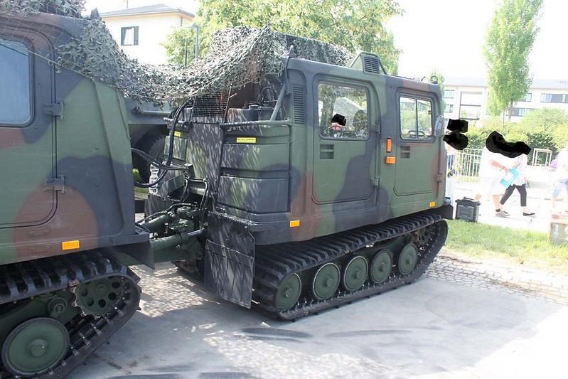 BV-206 8