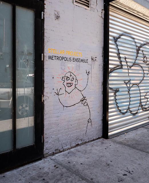 Manhattan Street Graphics-3