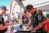 2018-MGP-Ambiance-Germany-Sachsenring-006